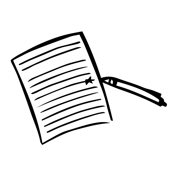 paperikyna_600x600